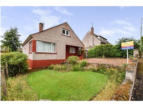 Bonhard Road, Scone, PH2 6QL