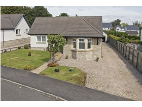 Lundies Walk, Auchterarder, PH3 1BG