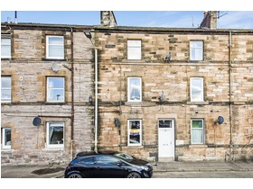 St Catherines Road, Perth, PH1 5SA