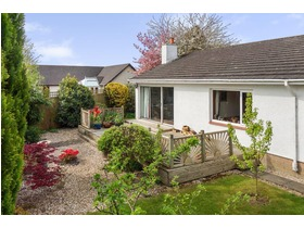Castle Way, Glencarse, Perth, PH2 7NY