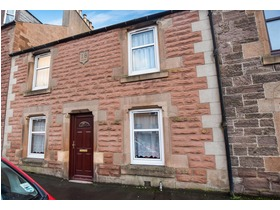 North Bridge Street, Crieff, PH7 3HJ