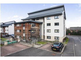 Morris Court, Perth, PH1 2SZ