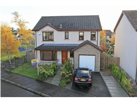 81 Inchbrakie Drive, Crieff, PH7 3SQ