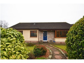 Claremont, South Street, Rattray, Blairgowrie, PH10 7DD