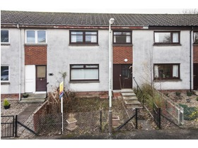 Wallace Place, Longforgan, DD2 5EE