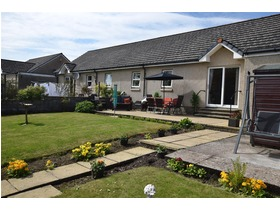 Cairns Park, New Alyth, Blairgowrie, PH11 8PA