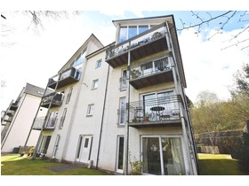 Riverside Park, Blairgowrie, PH10 6GB