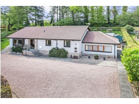 Sandeman Place, Luncarty, Perth, PH1 3RJ