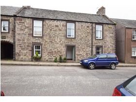 Willoughby Street, Muthill, Crieff, PH5 2AB