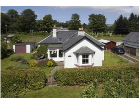 Little Orchard, Blair Atholl, Pitlochry, PH18 5SH