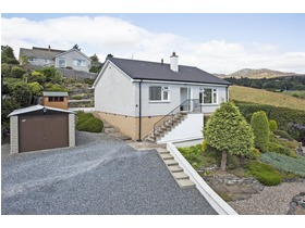 Robertson Crescent, Pitlochry, PH16 5HD