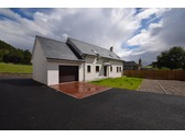 New Development, Abernyte, Perth, Perth and Kinross - South, PH14 9ST