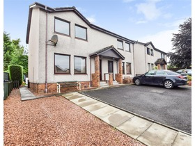 Honeyberry Crescent, Rattray, Blairgowrie, PH10 7RD