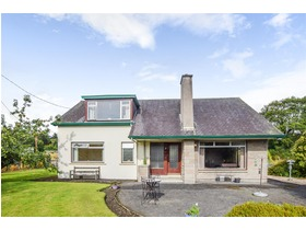 Iona, Perth Road, Pitlochry, PH16 5LY