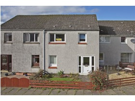 Glendevon Court, Rattray, Blairgowrie, PH10 7BA