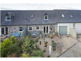 Rossie Steadings, Dunning, Perth, PH2 0GA