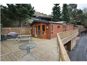 River Tilt Park , Blair Atholl, PH18 5TE