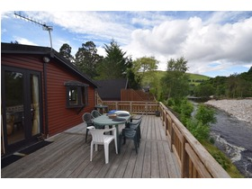 Blair Atholl, Pitlochry, PH18 5TE