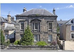Melville Street, Perth, PH1 5PY