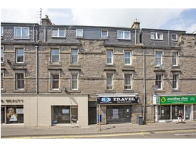 Scott Street, Perth, PH2 8JN