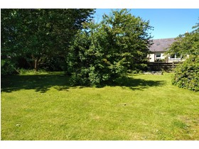 Plot At Strowan Road, Comrie, Comrie (Perth and Kinross), PH6 2ES