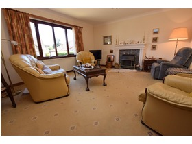 Glenorchil Crescent, Auchterarder, PH3 1PY