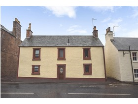 High Street, Auchterarder, PH3 1BN