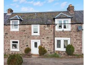 Cairneyhill Road, Bankfoot, PH1 4AG