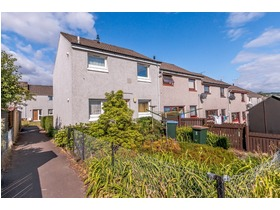 Belvidere Place, Auchterarder, PH3 1AS