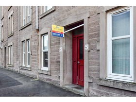 Pitfour Street, West End (Dundee), DD2 2NT