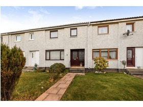 Cumbrae Place, Perth, PH1 3AJ