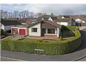 Highland Crescent, Crieff, PH7 4LH