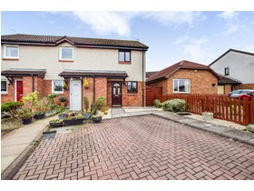 Hermitage Drive, Perth, PH1 2JT