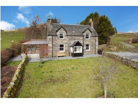 Lawers, Aberfeldy, PH15 2PA