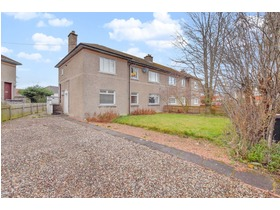 Malvina Place, Perth, PH1 5DX