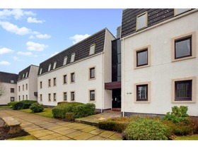 Gleneagles Village, Auchterarder, PH3 1SD