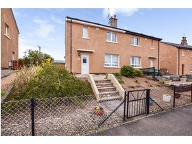 Gellyburn Road, Almondbank, PH1 3LA