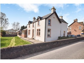 Airlie Place, Alyth, Blairgowrie, PH11 8EG