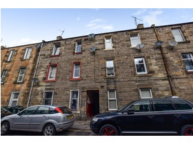 Inchaffray Street, Perth, PH1 5RX