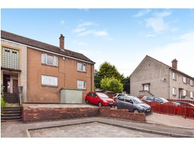Logie Crescent, Perth, PH1 2ER