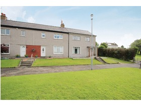 55 Oliphant Crescent, Clarkston, G76 8PT