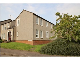 6 Craigton Drive, Newton Mearns, G77 6RD