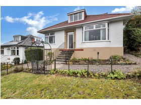 74 Craighill Drive, Clarkston, G76 7TD