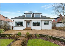 185 Mearns Road, Newton Mearns, G77 5EP