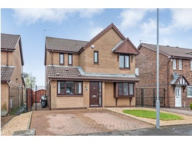 48 Lismore Place, Newton Mearns, G77 6UQ