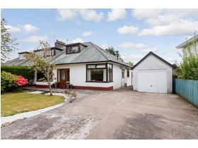 27 Glamis Avenue, Newton Mearns, G77 5NZ