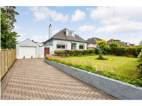 24 Hazelwood Avenue, Newton Mearns, G77 5PT