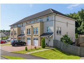 4 Bluebell Drive, Greenword Manor, Newton Mearns, G77 6FN