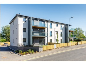 6 Capelrig Apartments, Capelrig Road, Newton Mearns, G77 6JN