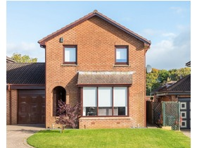 44 Ladeside Close, Newton Mearns, G77 6TZ